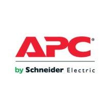 Logo APC Official Store