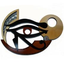 Logo All-in.shop