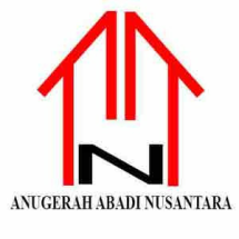 Logo dorang surabaya indonesi