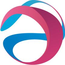 Mei Grosir Logo