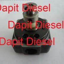 Logo Dapit Diesel