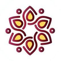 Logo Carpet Shop Indonesia
