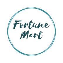 Logo FORTUNE MART