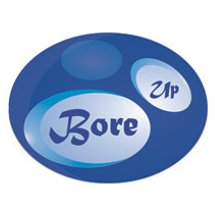 Logo Bore-Up