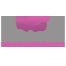 Logo Lamore Beauty House