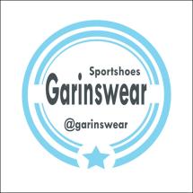 Logo garinswear
