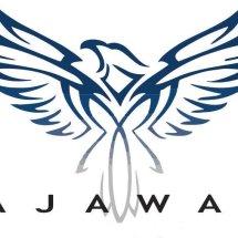 Logo RAJAWALI STORE