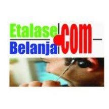 Logo EtalaseBelanja