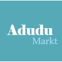 Adudu Markt Logo