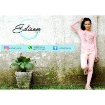 Edisan.Shop Logo