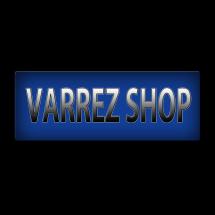 Logo Varrez Shop