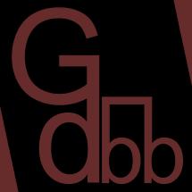 Logo Gudang Bubu