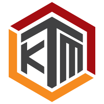Logo KTM-Store
