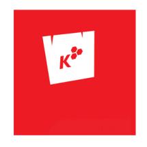 Konimex Store Logo
