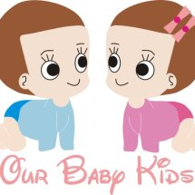 Logo kidshope