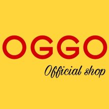 Logo OGGO Official