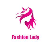 Logo FashionLady