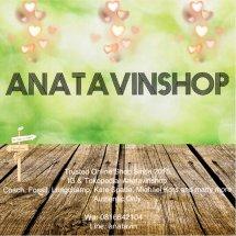 Anatavinshop Logo