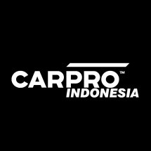 AutoPro 517 Logo