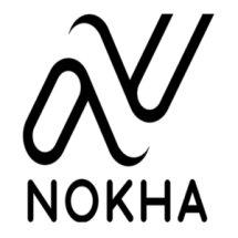 NOKHA Logo