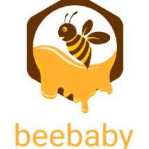 Logo BeeBaby_Indonesia