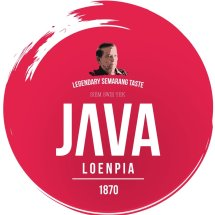 Java Loenpia Logo