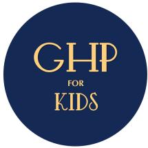 Logo Grosir Hotpants