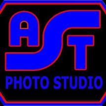 ASTKOMSELL Logo