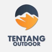 Logo TentangOutdoor