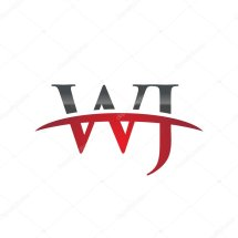 Logo Warung_jay