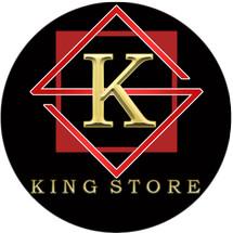 Logo King Storee