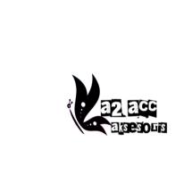 sinar timur acc Logo