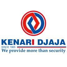 Kenari Djaja Logo
