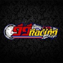 Logo 99racing_shop