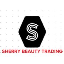 Logo Sherry Beauty Trading