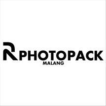 Logo R Photopack Malang
