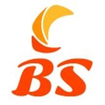 Logo Best Mart