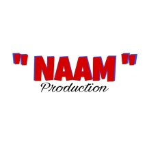 Logo NAAM Production
