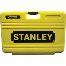 Stanley Tools Logo