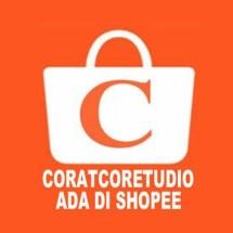Logo CORATCORETUDIO