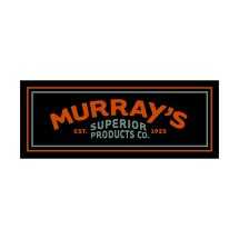 Logo Murrays Indonesia
