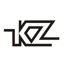 Knowledge Zenith Store Logo