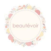 Logo Beautevoir