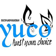 yuconline Logo