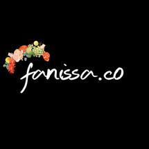 fanissa.co Logo
