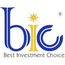 Logo BIC Shop