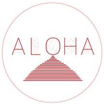 logo_alohaclothing