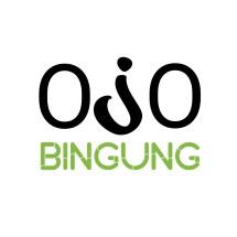 Logo ojobingung