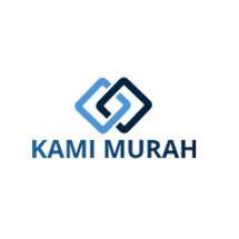 Logo Kami Murah