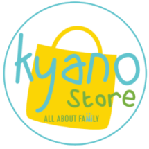 kyanostore Logo